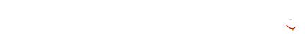 ホームページ・ブログ・ロゴ・テンプレートデザイン&制作 noviablanca